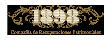 1898_logo_black