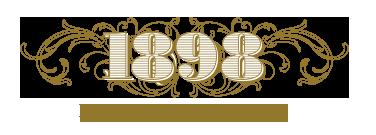 Compañía de Recuperaciones Patrimoniales