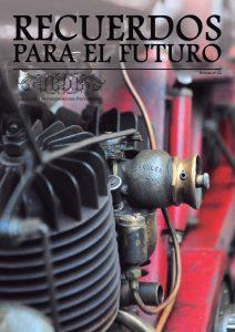 Imagen Revista nº 22