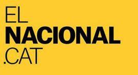 Una empresa de Barcelona quiere recuperar el botín de los Castro en Cuba