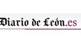 Una familia leonesa reclama a Cuba los bienes expropiados por Castro en 1959