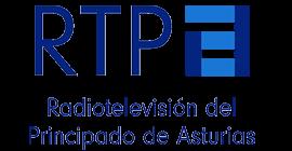 """Entrevista a Jordi Cabarrocas en el programa """"Asturias hoy 1ª edición"""""""
