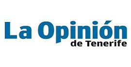 Canarios despojados por la Cuba castrista pelean por recuperar sus bienes