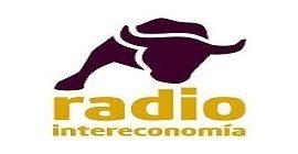 """Entrevista en """"El futuro que fue"""" de Radio Intereconomía"""