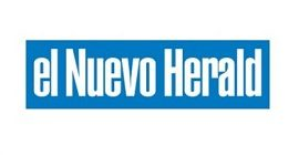 Españoles reclaman bienes confiscados en Cuba por el gobierno castrista