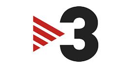 """Reportaje compañía 1898 a """"Els Matins"""" de TV3"""