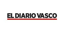 La deuda de Fidel